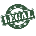 Legalisieren- Legal
