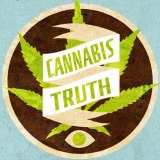 files/swissy/Cannabis Truth.jpg