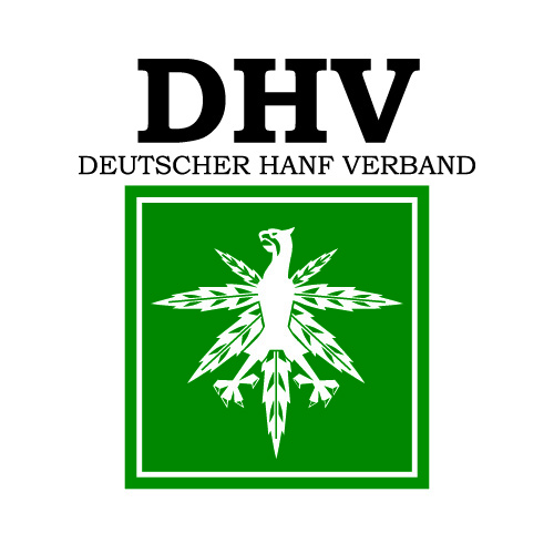 files/swissy/Partner - Sponsoren/logo-dhv.jpg