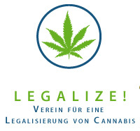 files/swissy/Partner - Sponsoren/logo_legalisieren-at.jpg